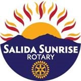 Salida Sunrise Rotary