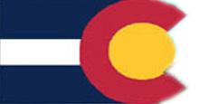 Colorado Water Quality Association